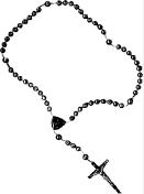 Rosary 5