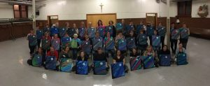 Painting Party 4-29-16 #10